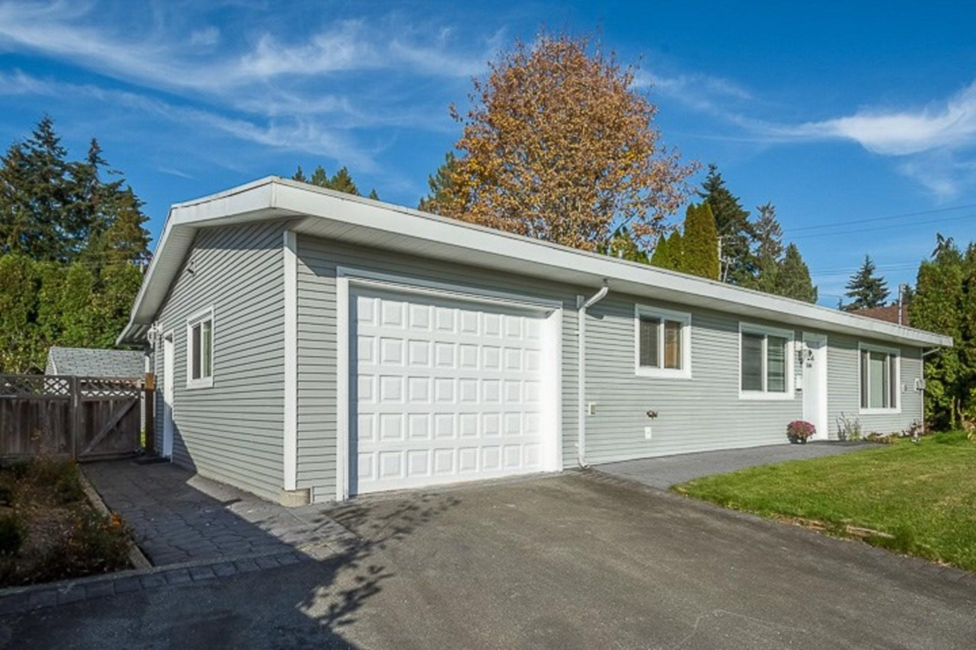 32183 Grouse Avenue, Mission BC, Mission