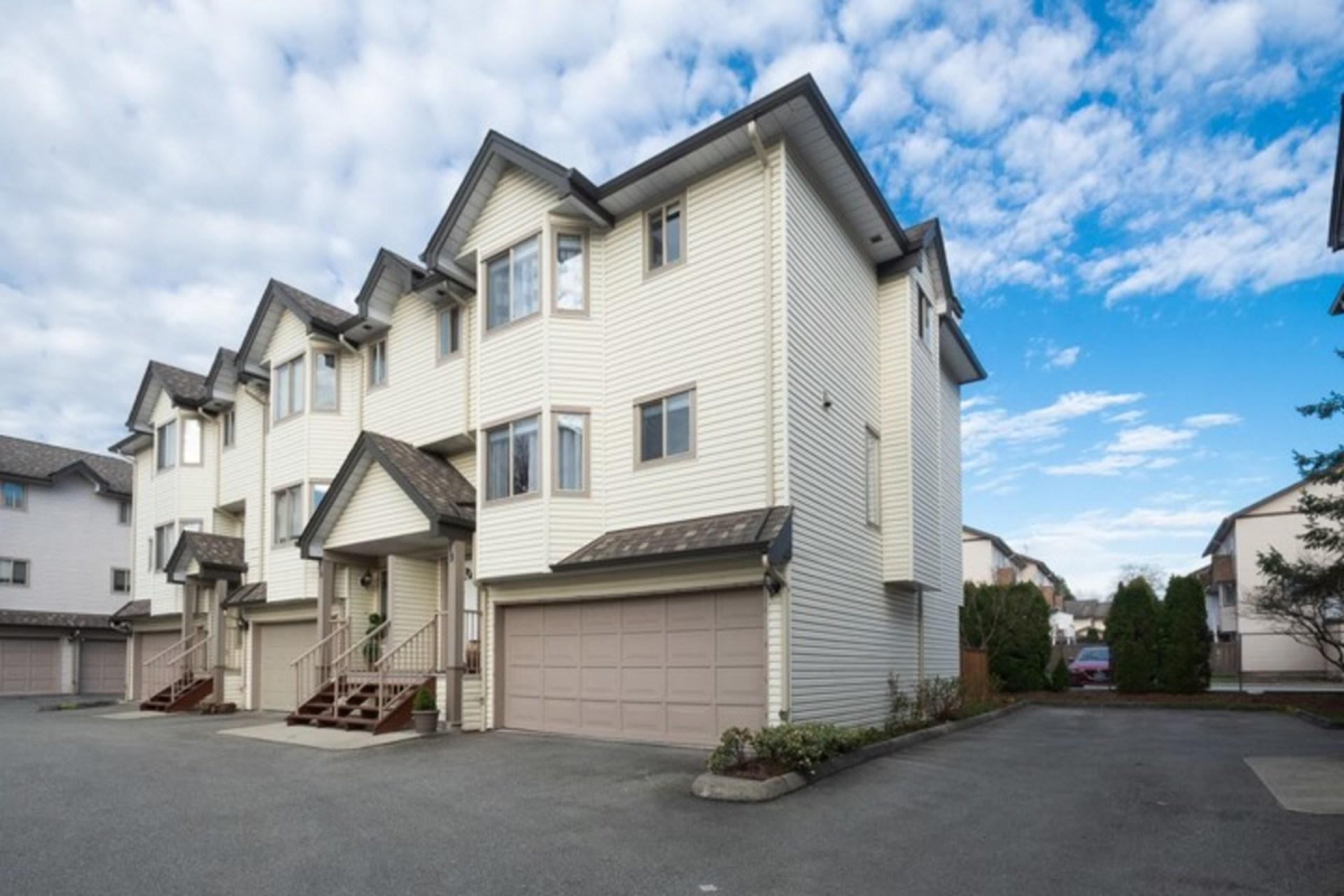 19 - 2420 Pitt River Road, Mary Hill, Port Coquitlam